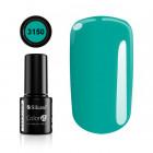 Lac/gel de unghii - Color IT Premium 3150, 6g